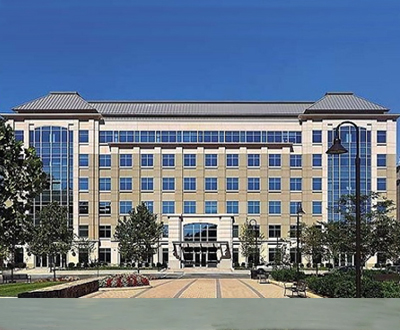Reston Square Office located in Reston VA